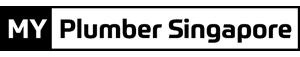 logo my plumber singapore