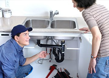 Reliable Plumbing Services in Singapore by MY Plumber Singapore