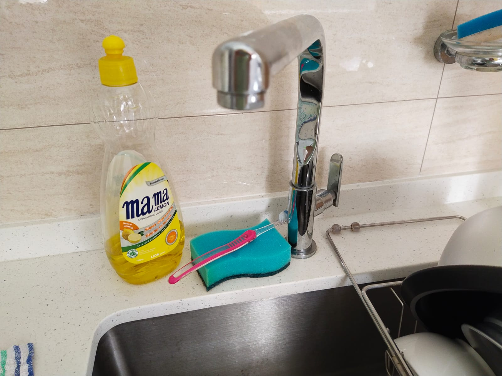 plumber singapore cheap