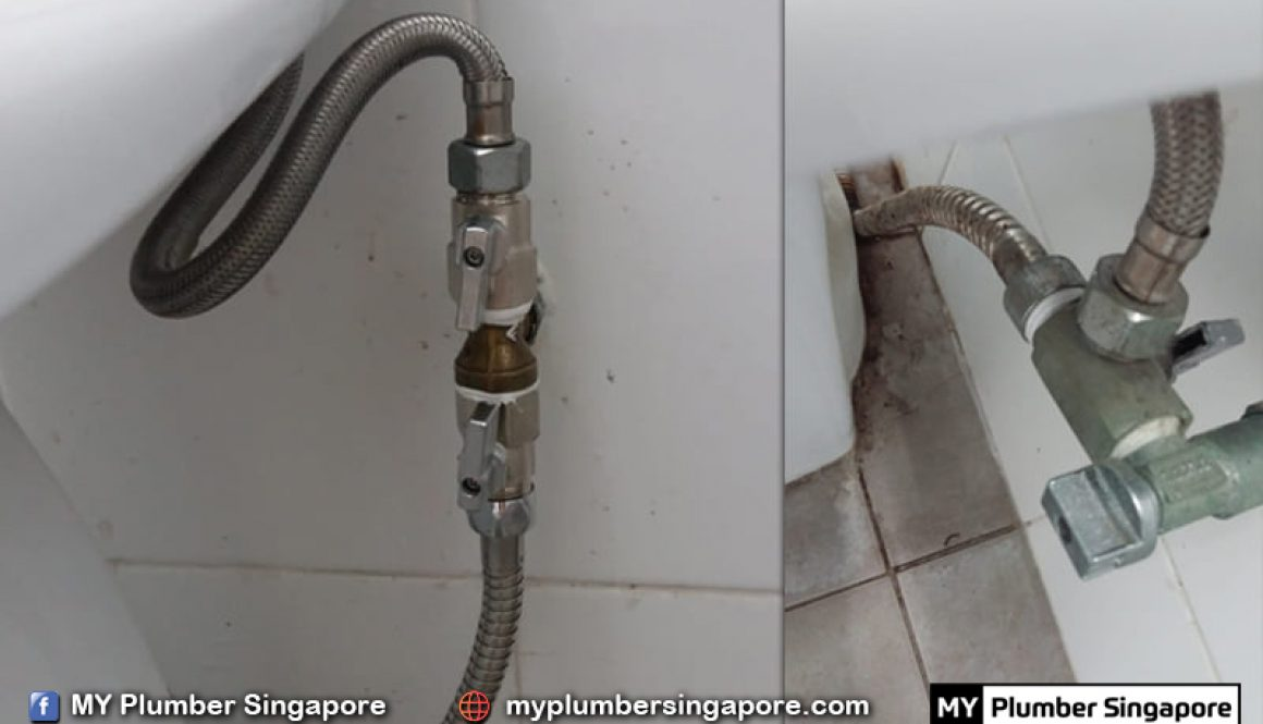 plumber near me cheap