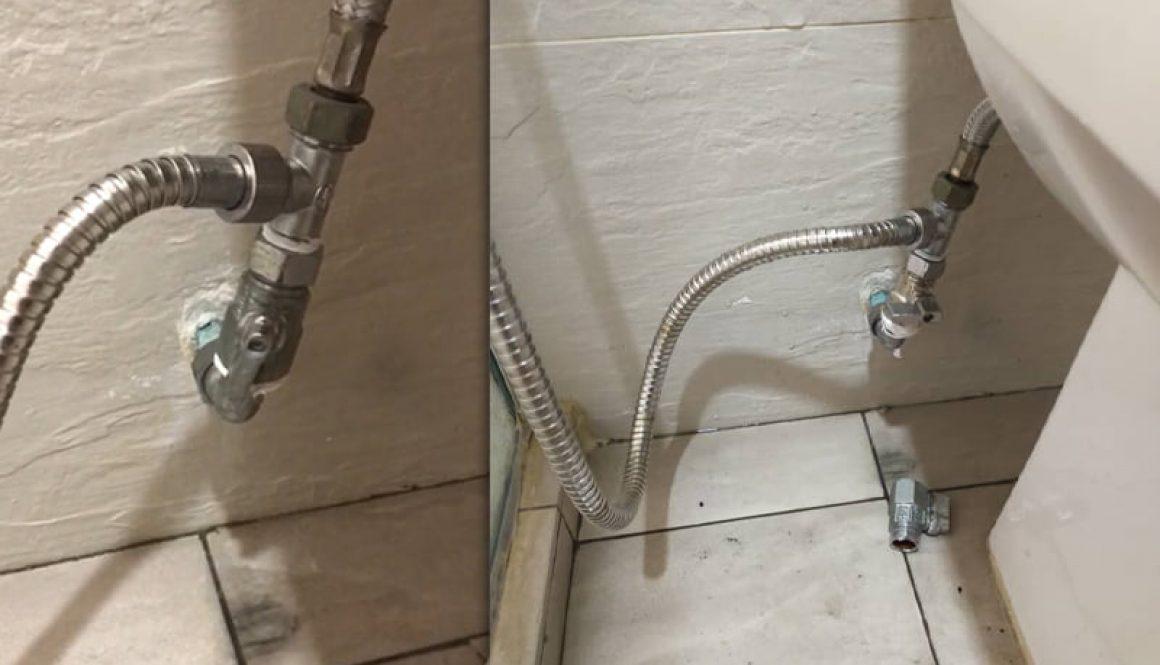 plumber singapore serangoon