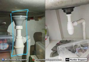plumbing service nearby