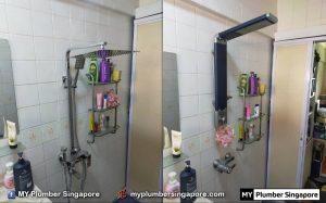 plumber singapore pasir ris