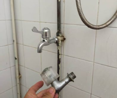 plumber singapore toa payoh